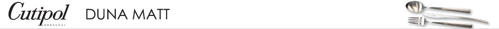 Cutipol クチポール - 公認オンラインショップ シリーズ:DUNA(デュナ)マット